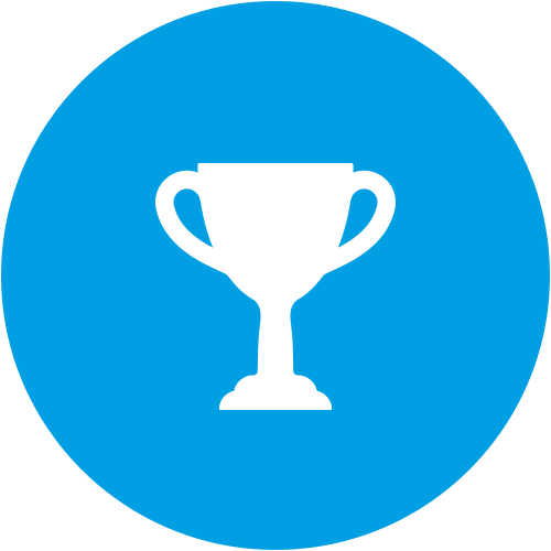 circle-icon-trophy - Discount Pools and Supplies