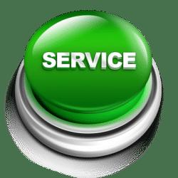 3D service button